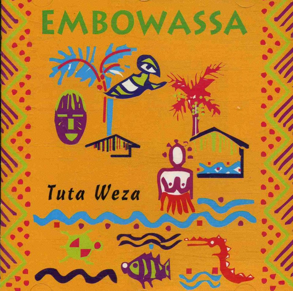 EMBOWASSA