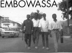Embowassa1