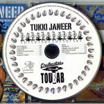 http://robertfalk.com/wp-content/uploads/2015/10/Tukki-Janeer-CD-150x150.jpg