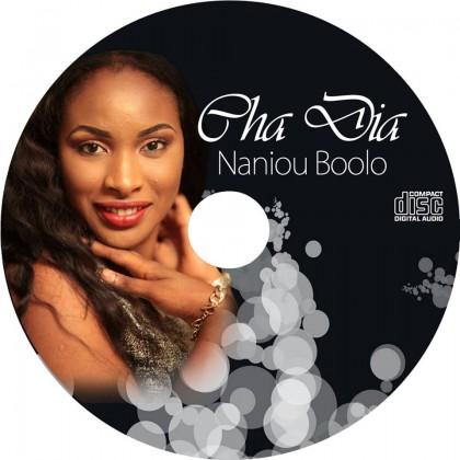 Chadia_NanuBoolo